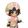 Angelic Misfortune's avatar
