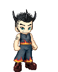 nightshade232's avatar