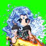 werewolfking95's avatar