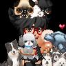 harpyborb's avatar