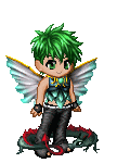 onyx_3423's avatar