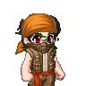Dr MysterieOs's avatar