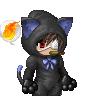 PureSprayer's avatar