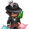 -iPetah's avatar