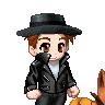 Kenlorn's avatar