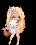 The_Rebellious_Maso's avatar
