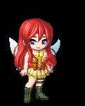 Cosimosis's avatar