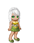 grandzetabeta02's avatar