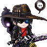 thund127's avatar