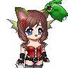 TiiLLii3-ox's avatar