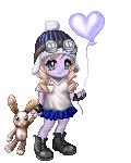 julieboo2's avatar