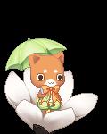11H's avatar