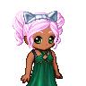 dark~seductress's avatar