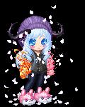 Rainbow Panacake's avatar