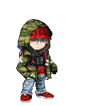 True Religion Bape's avatar