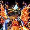watatabe's avatar