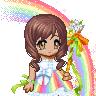 athena_minime's avatar