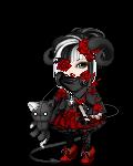 Octavia Grim