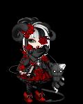 Octavia Grim's avatar