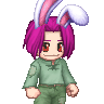 daedricdagger's avatar