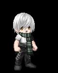 FZBlaze's avatar