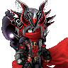 chickencow's avatar