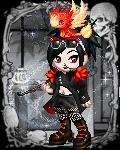 Toxic_Kiss_666_fyf