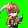 Spectral Phoenix's avatar