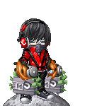 cant_touch_an_assassin's avatar