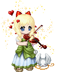 Midnight Wings0079's avatar