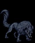 Morvegil's avatar