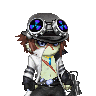 Levi Severnolti's avatar