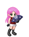 sakura haruno 12's avatar