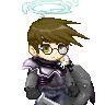MattIsMad's avatar