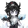 [B L A Z I N G_ L I E]'s avatar