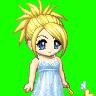 Kagome8_8's avatar
