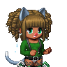 Kendra_Cutie_Pie's avatar