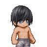 IXI Caos IXI's avatar