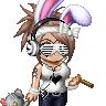 cocobeaniss101's avatar