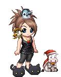laosgirl4life_sss's avatar