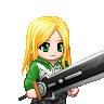 joshwolf99's avatar