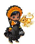 pontiac_g6's avatar
