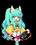 loverofcreativity's avatar
