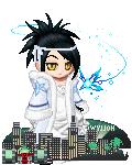 babygirl_9's avatar