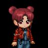 Danky Daria's avatar