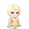 anc1754's avatar