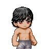 Jason Yadstry-RNM-'s avatar