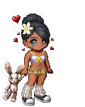 XxiiNiKKi-ox's avatar