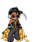JordanOwnsU2727's avatar