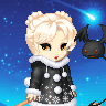 Kiki_Hina_Chan's avatar